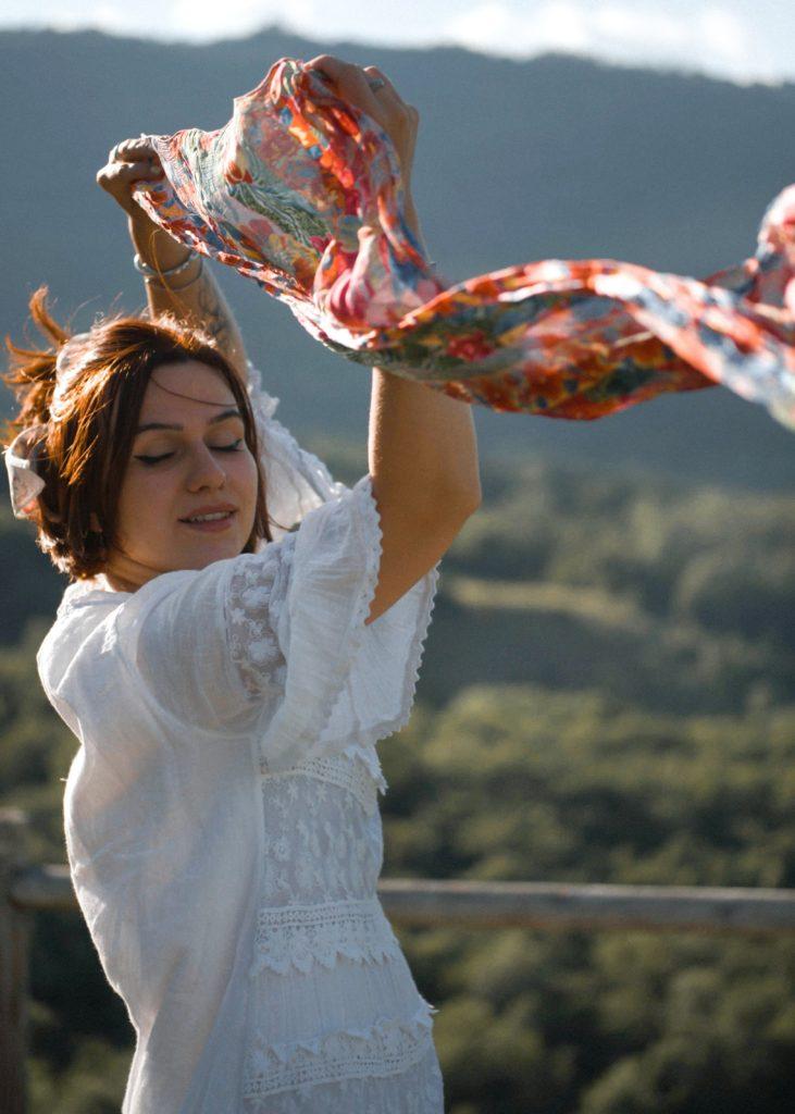 vent de liberté